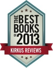 The Best Books of 2013