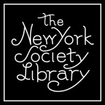 New York Society Library