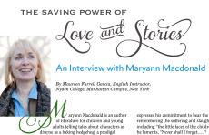 Love & Stories