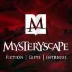 Mysteryscape